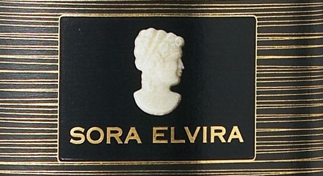 Sora Elvira